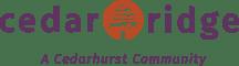 Cedar_Ridge_Logo