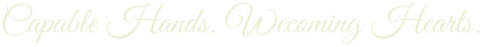 cedarhurst tagline