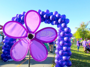 Cedarhurst Walk to End Alzheimer's 7