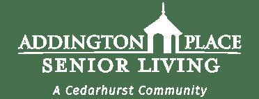 Brunswick, GA Senior Living Community | Cedarhurst Senior Living