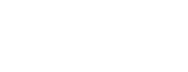 Johns Creek, GA Senior Living Community | Cedarhurst Senior Living