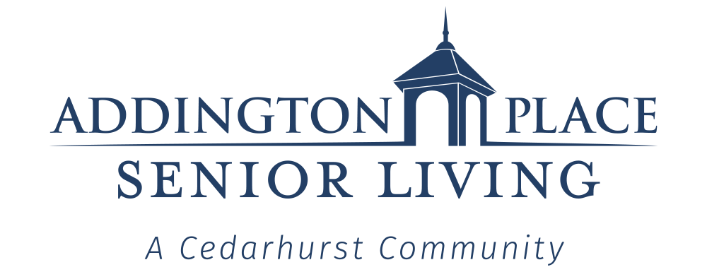 Prairie Village, KS Senior Living Community | Cedarhurst Senior Living