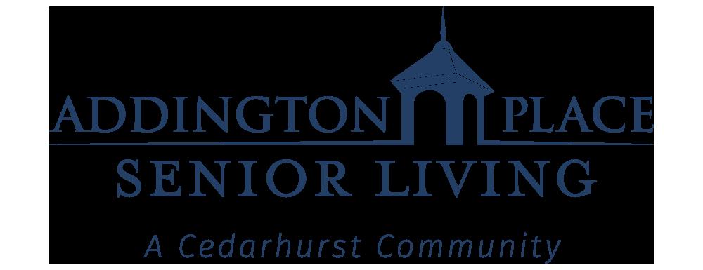 Titusville, FL Senior Living Community | Cedarhurst Senior Living