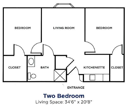 WEB_Troy_Senior_Living_TwoBedroom