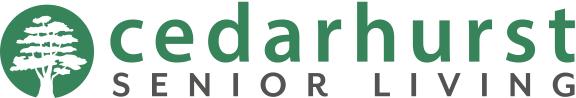 cedarhurst-logo