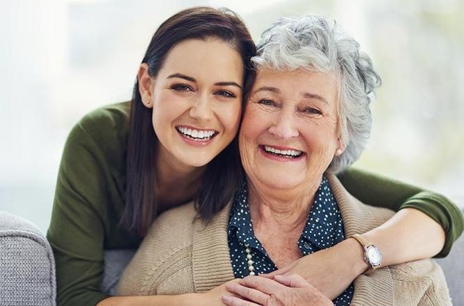 featured-talk-about-senior-living-adult-children