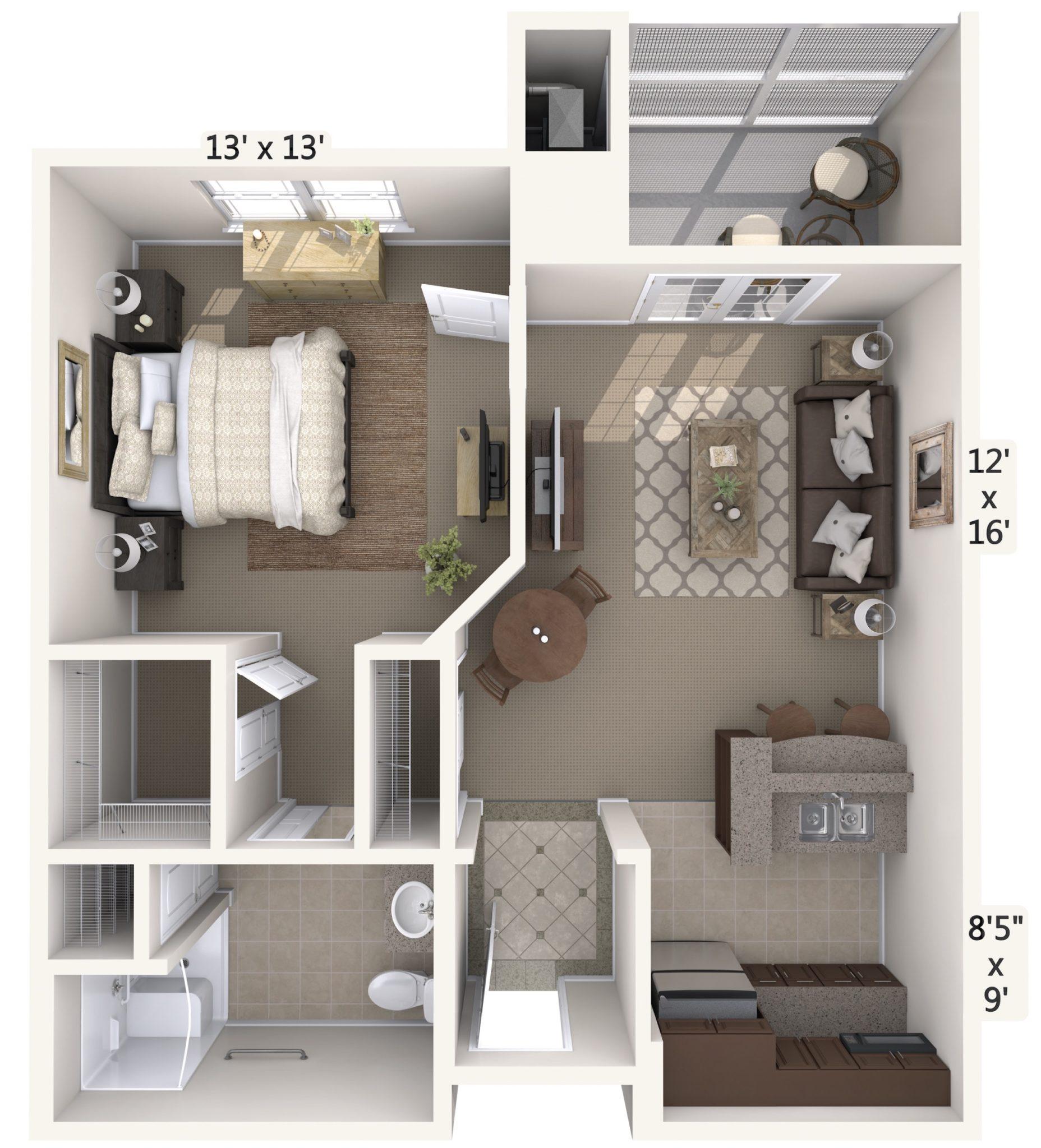 AddingtonPlace_One-Bedroom-Harmony_699-sq.-ft._AL_Stuart-1856x2048