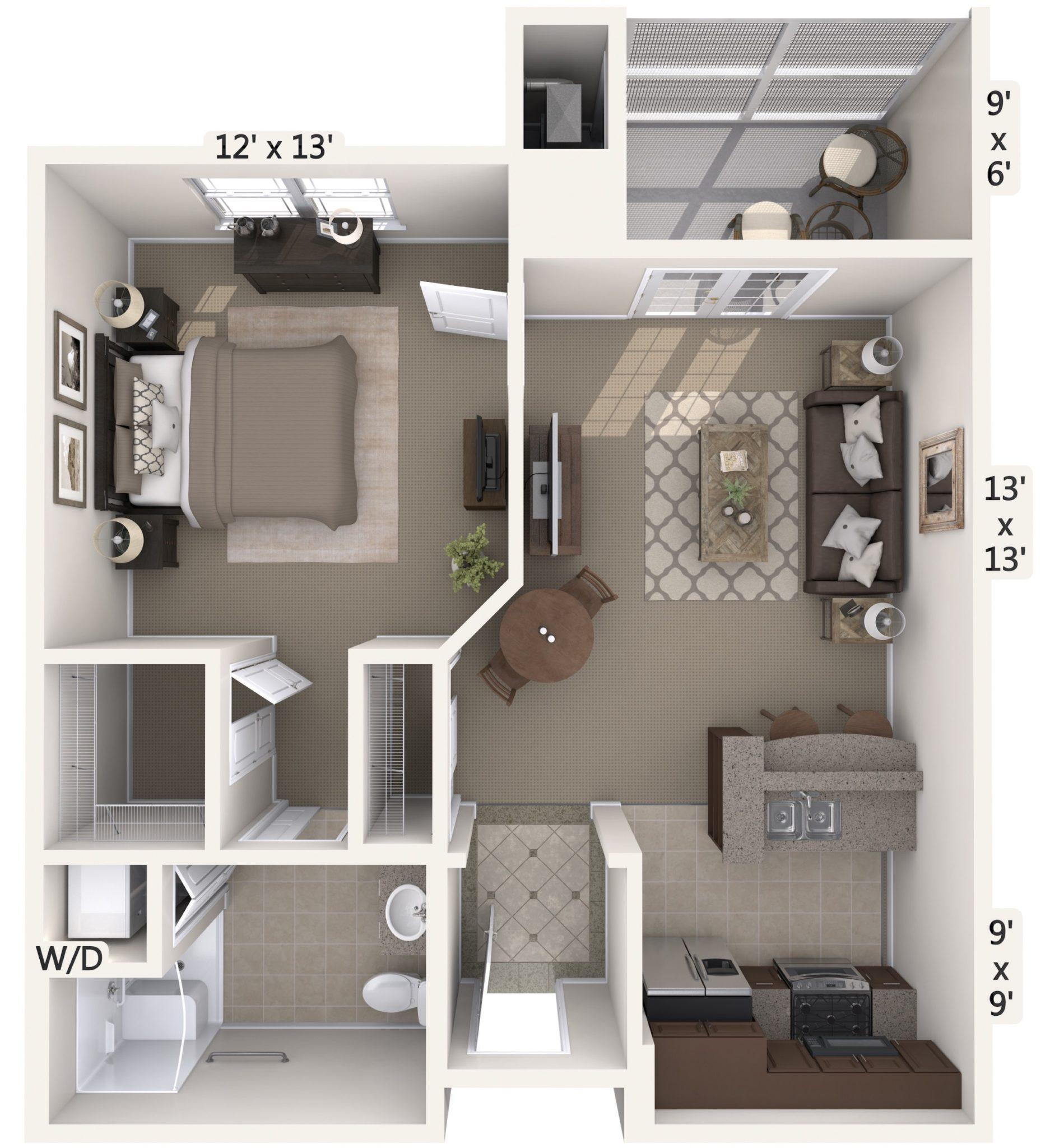 AddingtonPlace_One-Bedroom-Harmony_714-sq.-ft._IL_Stuart-1874x2048