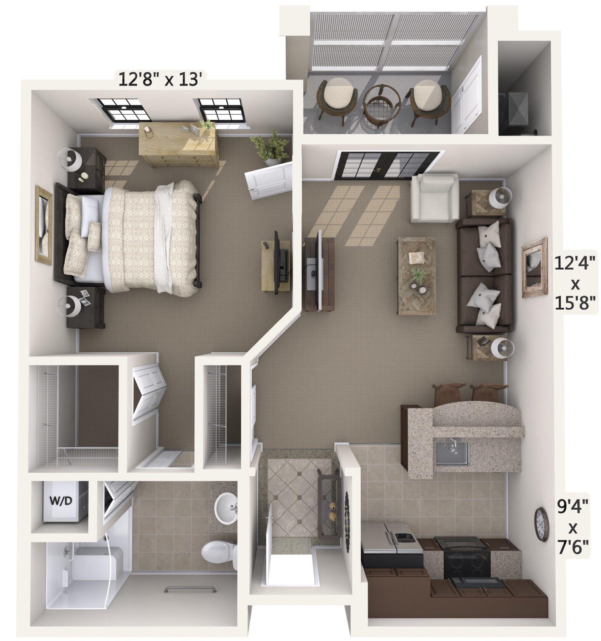 AddingtonPlace_One-Bedroom-Harmony_715-sq.-ft._IL_Jupiter-1918x2048