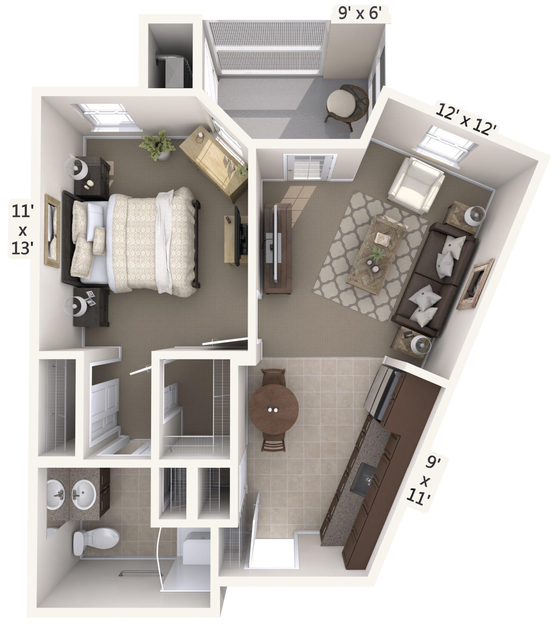 AddingtonPlace_One-Bedroom-Tempo_599-sq.-ft._AL_Stuart-1835x2048