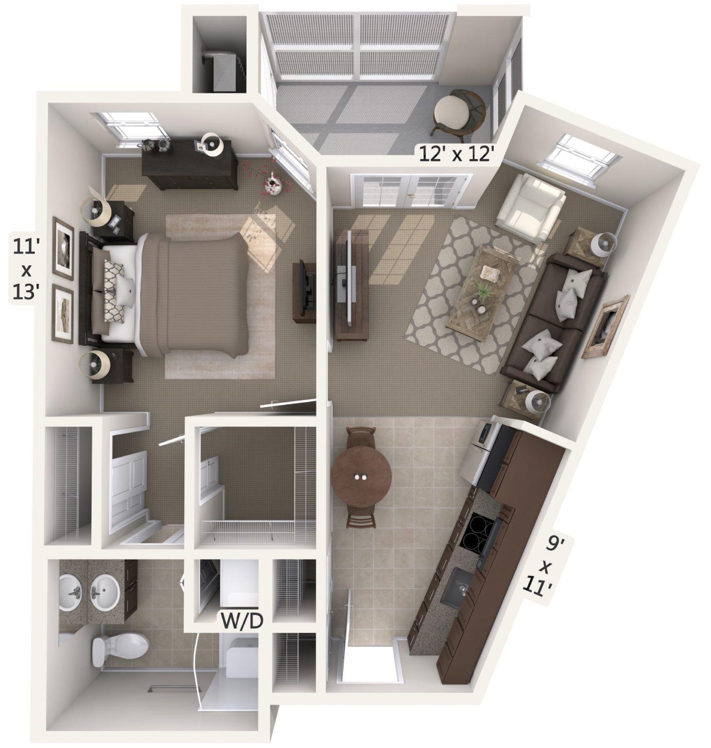 AddingtonPlace_One-Bedroom-Tempo_626-sq.-ft._IL_Stuart-1461x1536