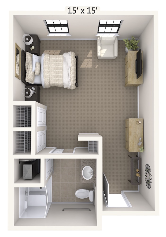 AddingtonPlace_Private-Suite-Medley_350-sq.-ft._MC_Jupiter