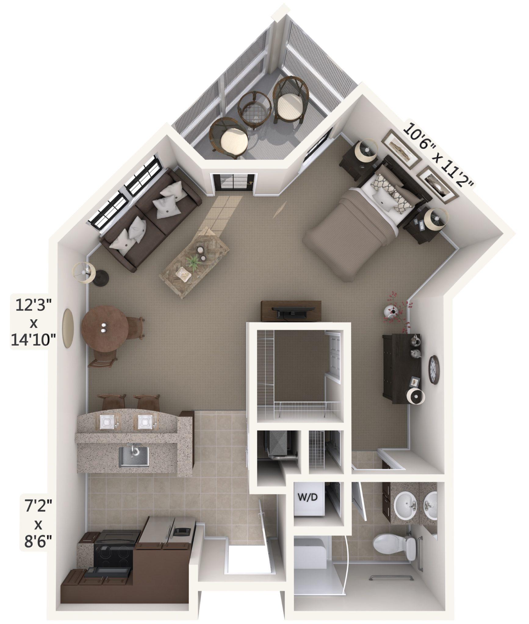 AddingtonPlace_Studio-Prelude_607-sq.-ft._AL_Jupiter-1734x2048