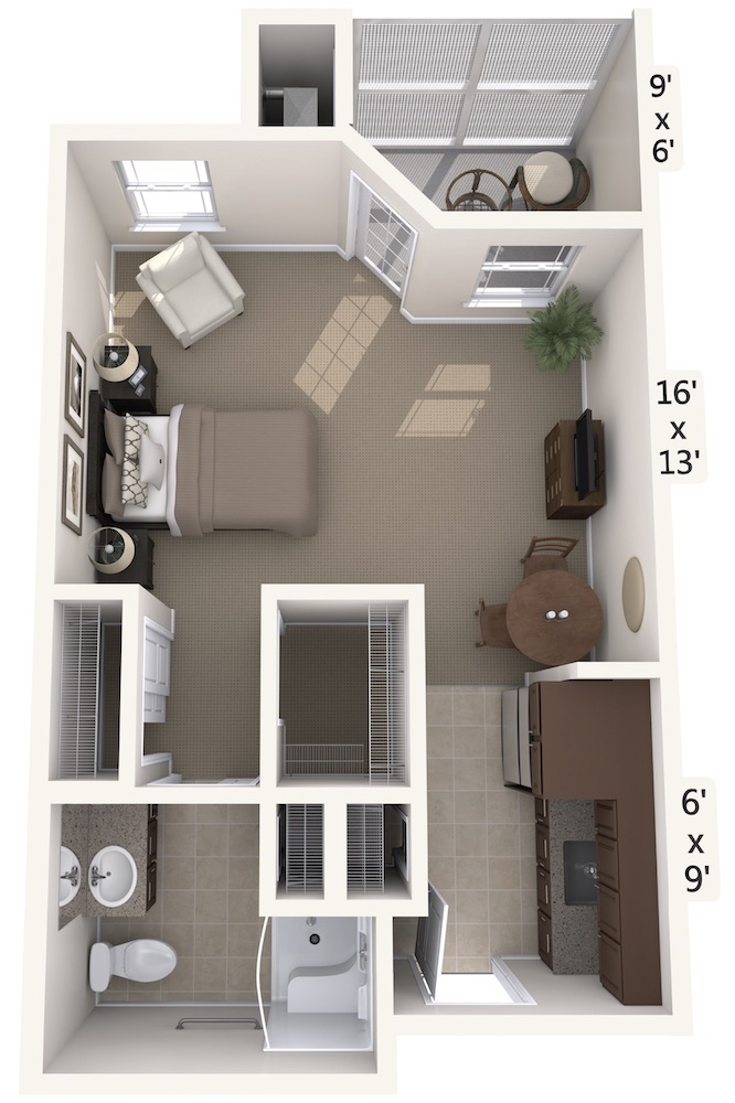AddingtonPlace_Studio_482-sq.-ft._AL_Stuart