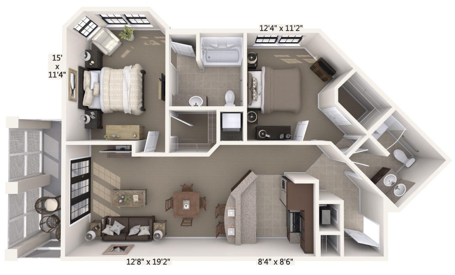 AddingtonPlace_Two-Bedroom-Ensemble_1100-sq.-ft._IL_Jupiter-1536x929