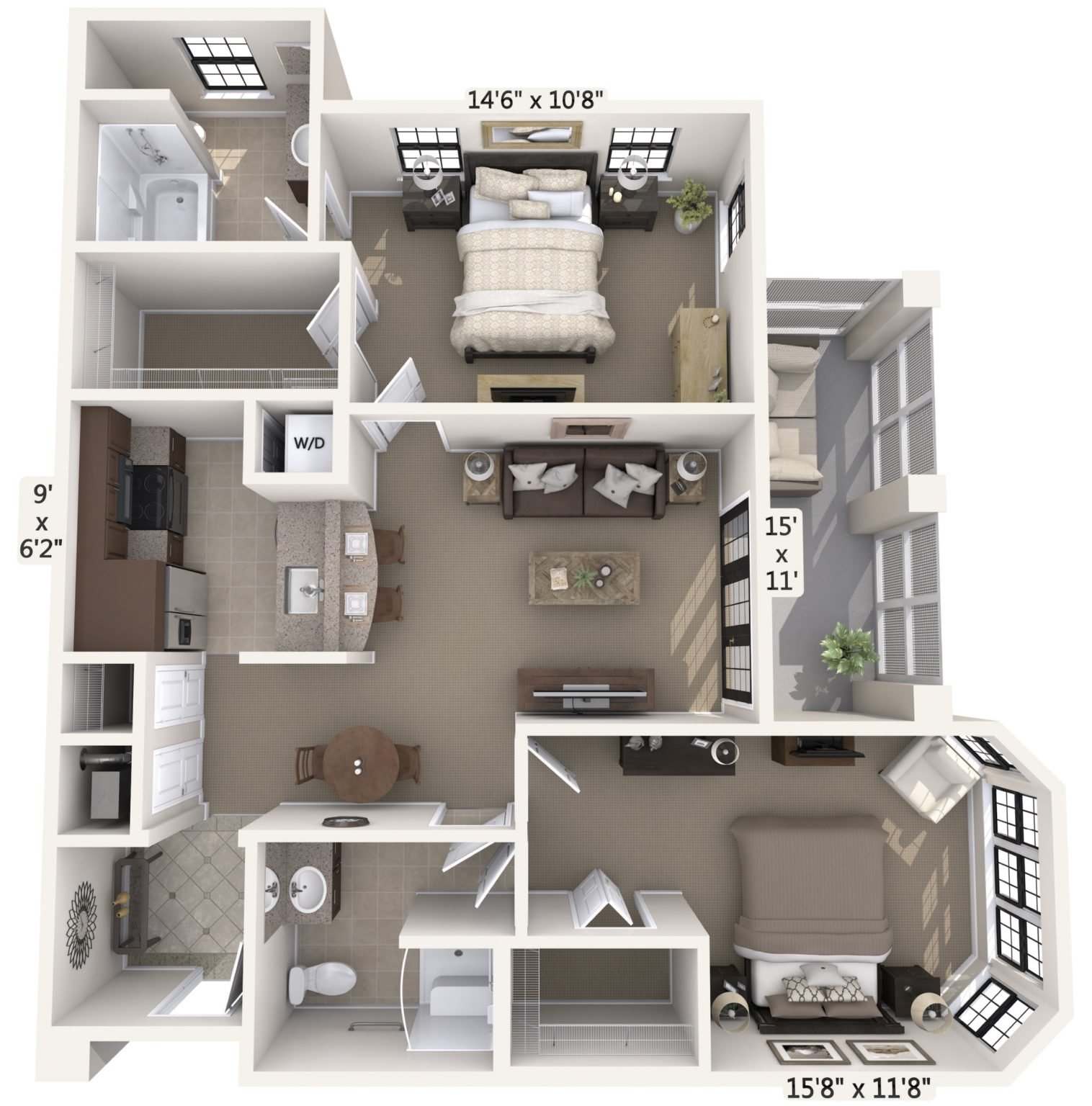 AddingtonPlace_Two-Bedroom-Symphony_1091-sq.-ft._IL_Jupiter-1516x1536