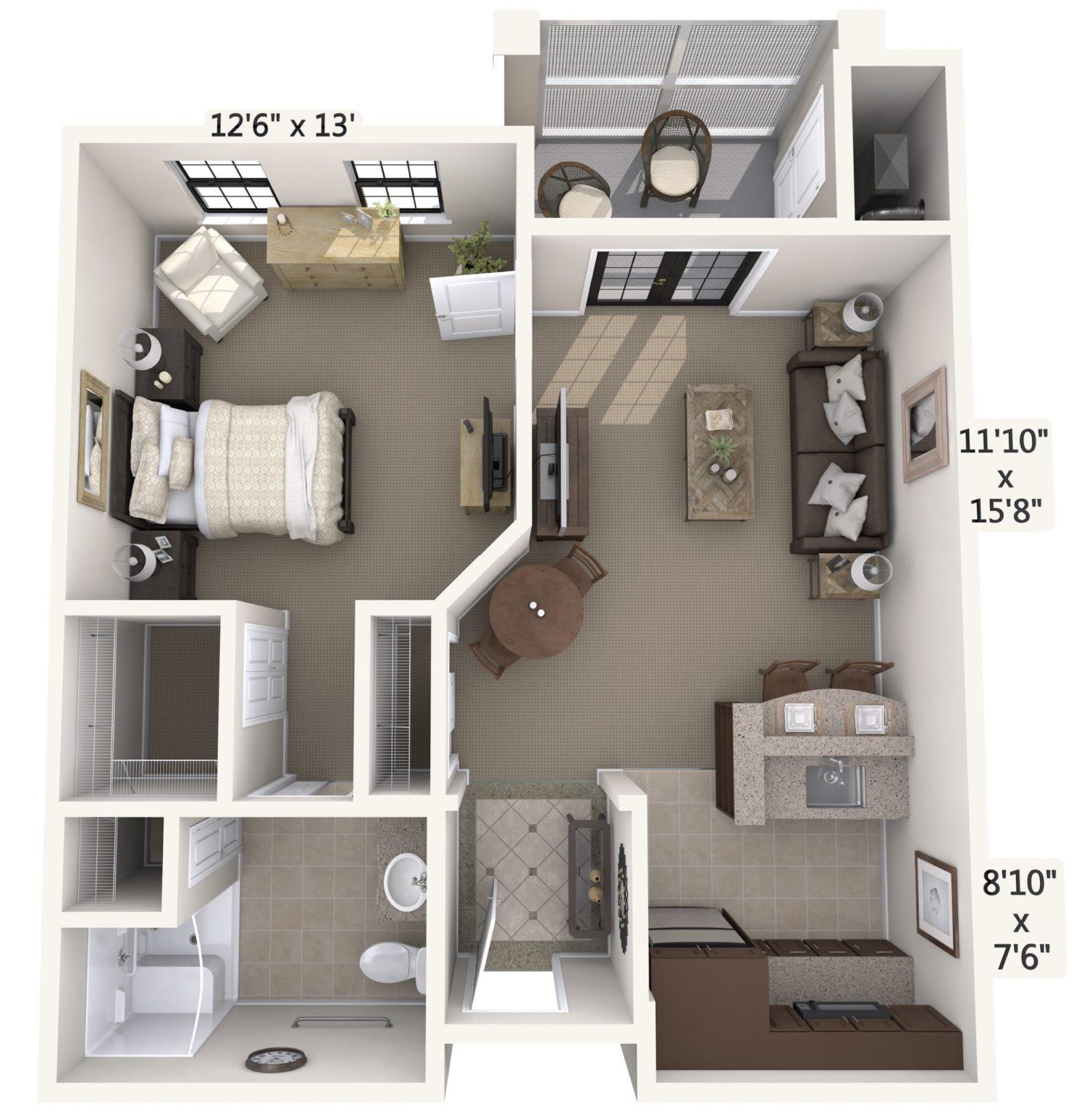 Addington_Place_One-Bedroom-Harmony_623-sq.-ft._AL_Jupiter-1508x1536