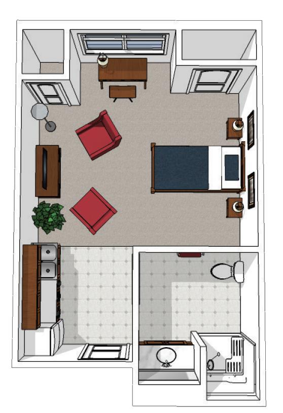 Arnold-AL-Apartment_Studio_327-sq.-ft._Updated