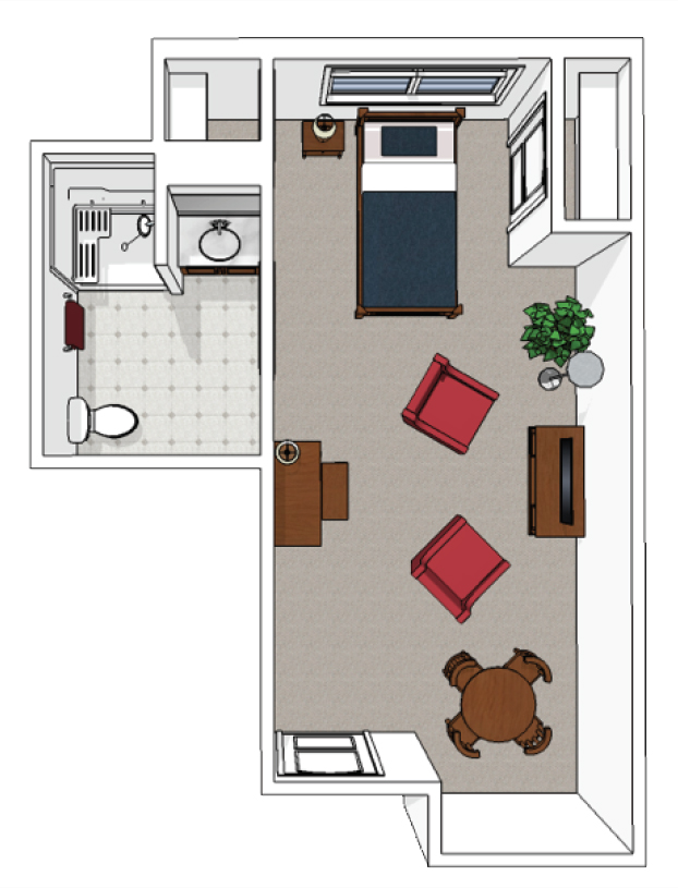 Arnold-MC-Apartment_Private-Suite_298-sq.-ft._Updated