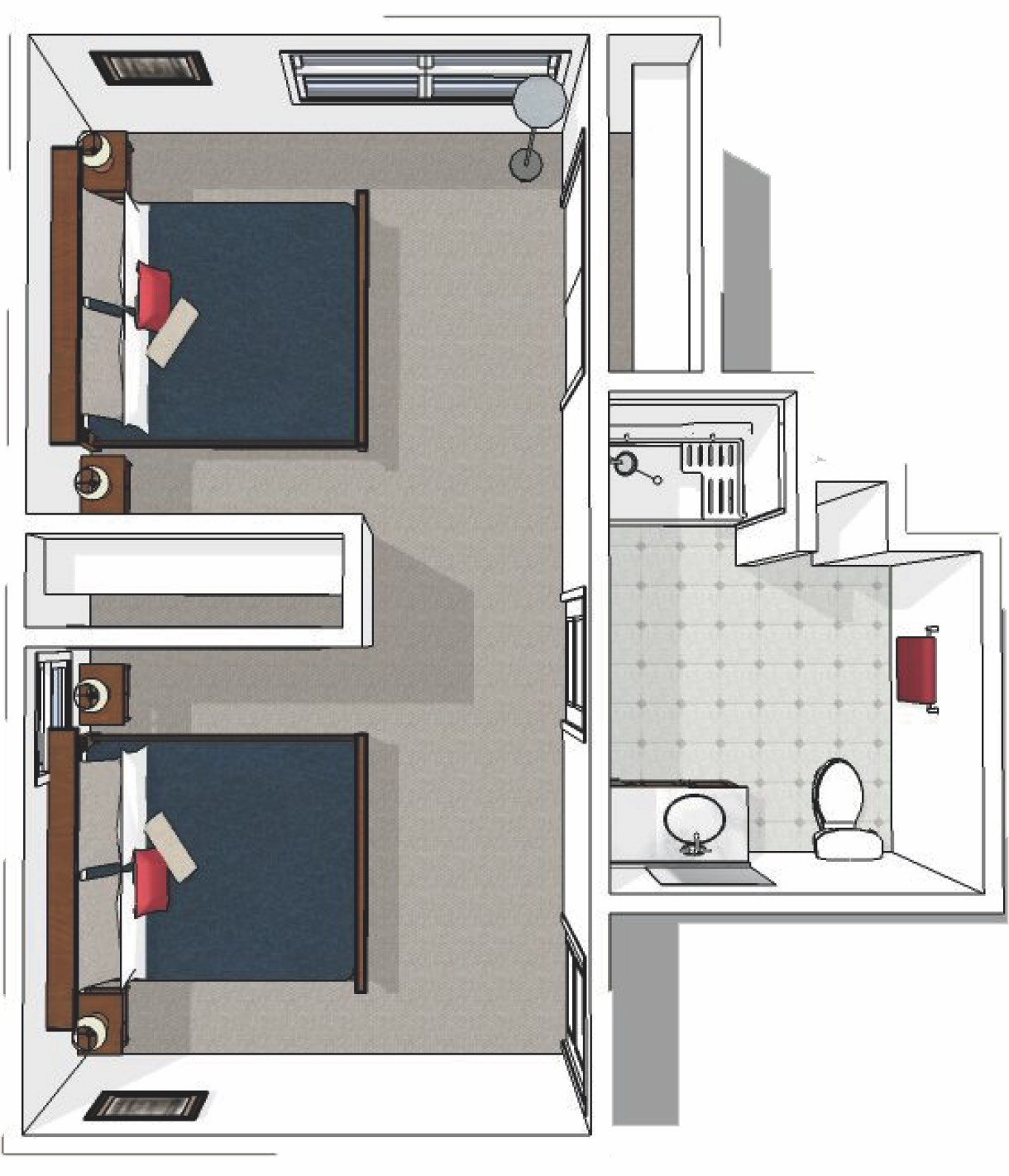 Cedarhurst_Companion-Suite_380-sq.-ft._MC_Centralia