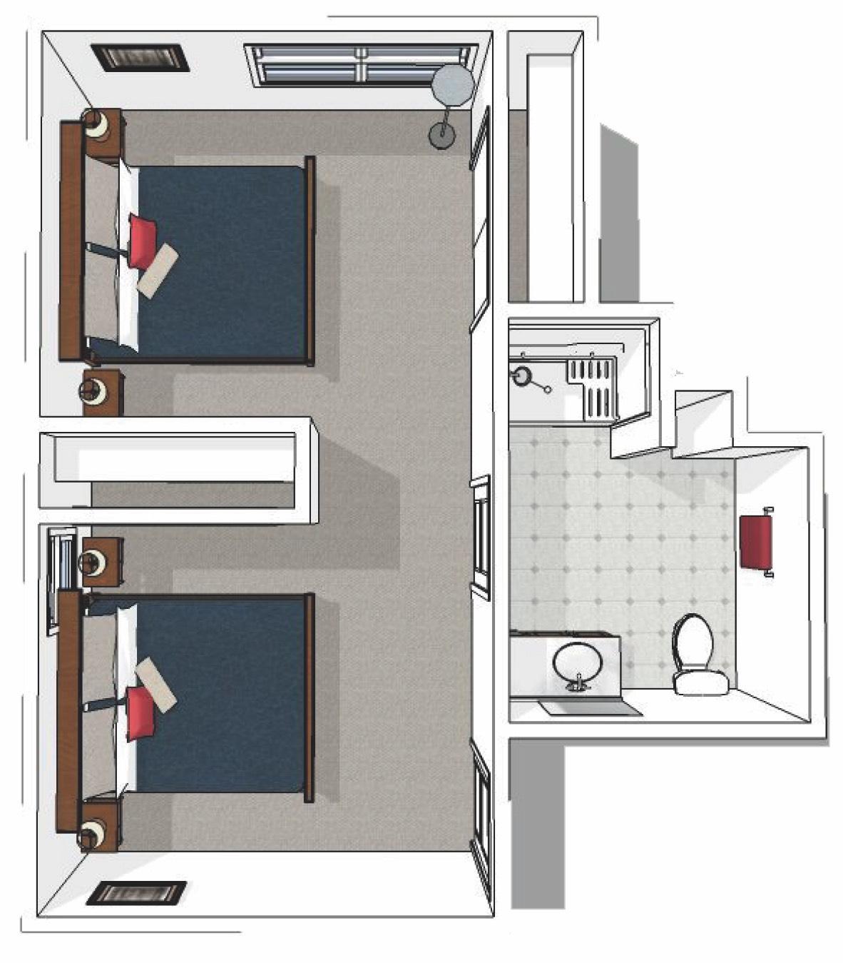 Companion Suite