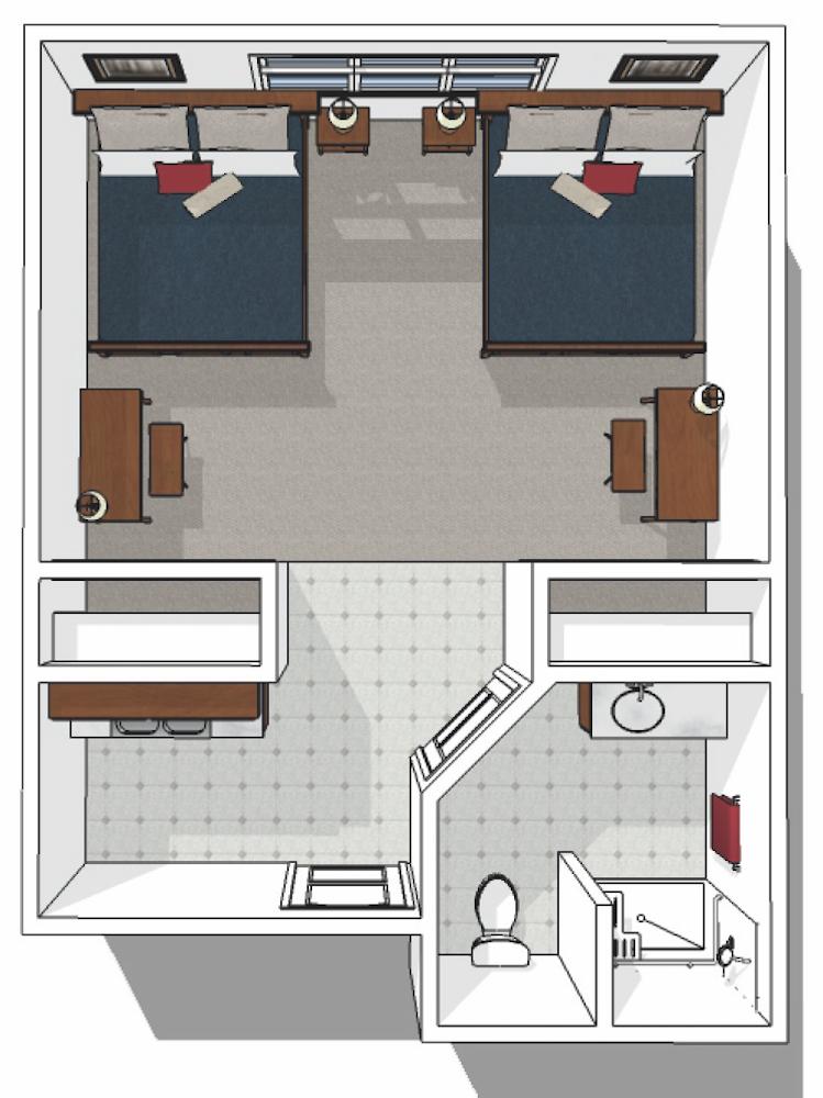 Cedarhurst_Companion-Suite_600-sq.-ft._MC_Jacksonville