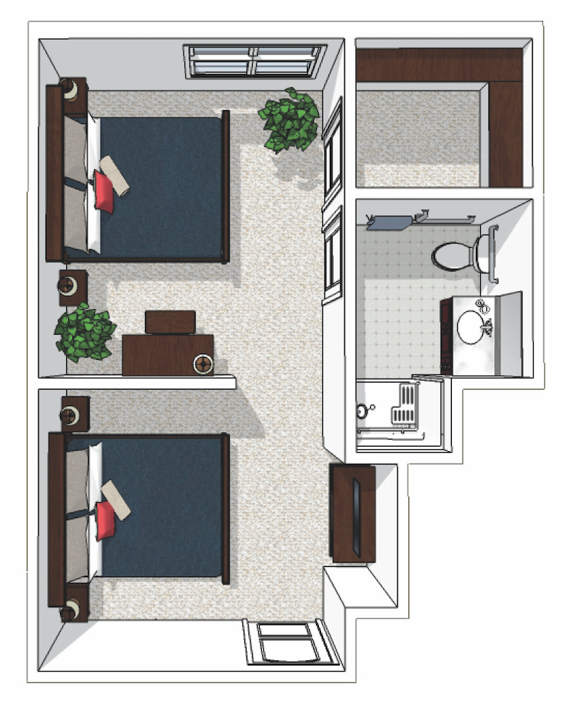 Cedarhurst_Companion-Suite_680-sq.-ft._MC_Breese