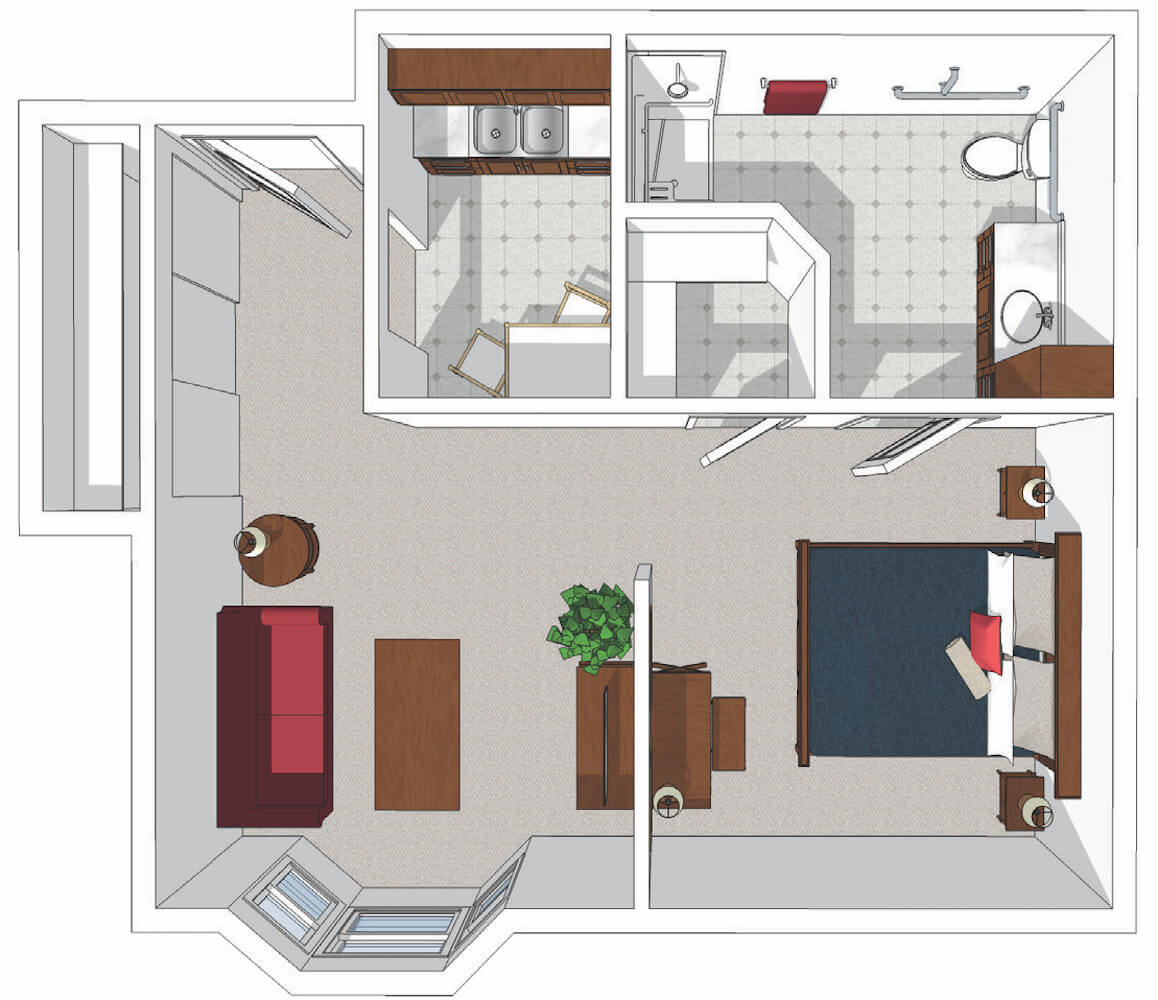 Cedarhurst_One-Bedroom_508-sq.-ft._AL_Godfrey