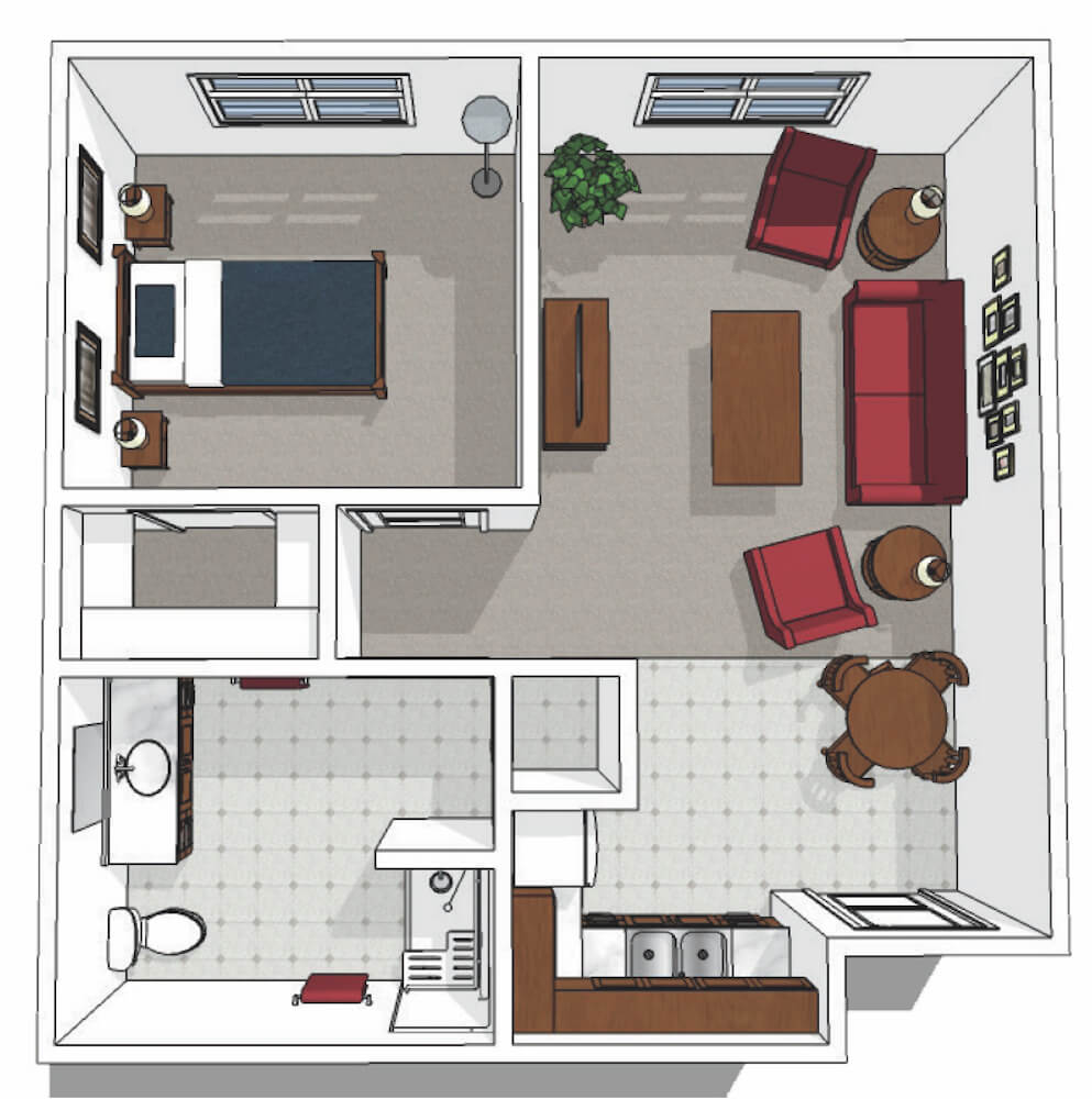 Cedarhurst_One-Bedroom_520-sq.-ft._AL_Jacksonville