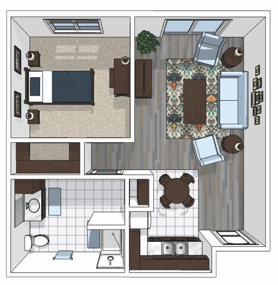 Cedarhurst_One-Bedroom_528-sq.-ft._AL_Lebanon