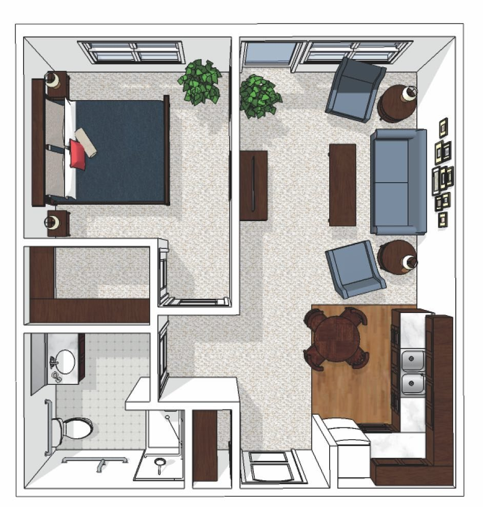 Cedarhurst_One-Bedroom_590-sq.-ft._AL_Breese