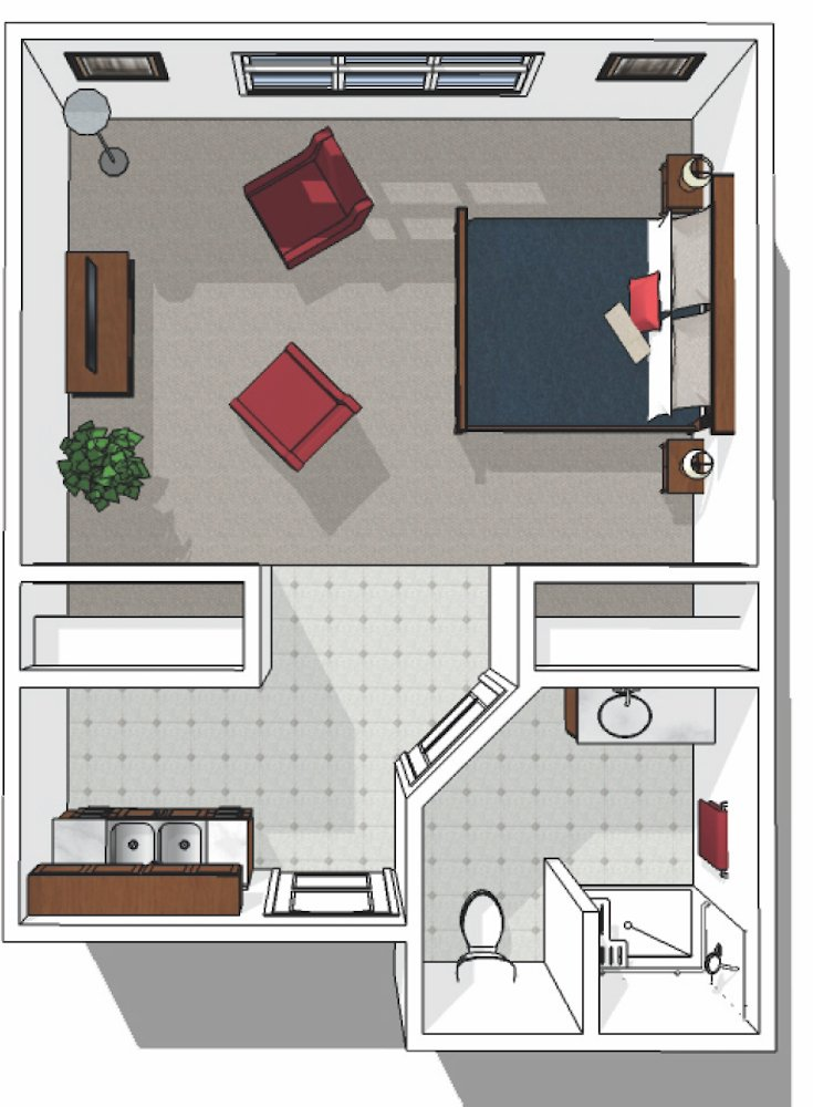 Cedarhurst_Private-Suite_300-sq.-ft._MC_Jacksonville