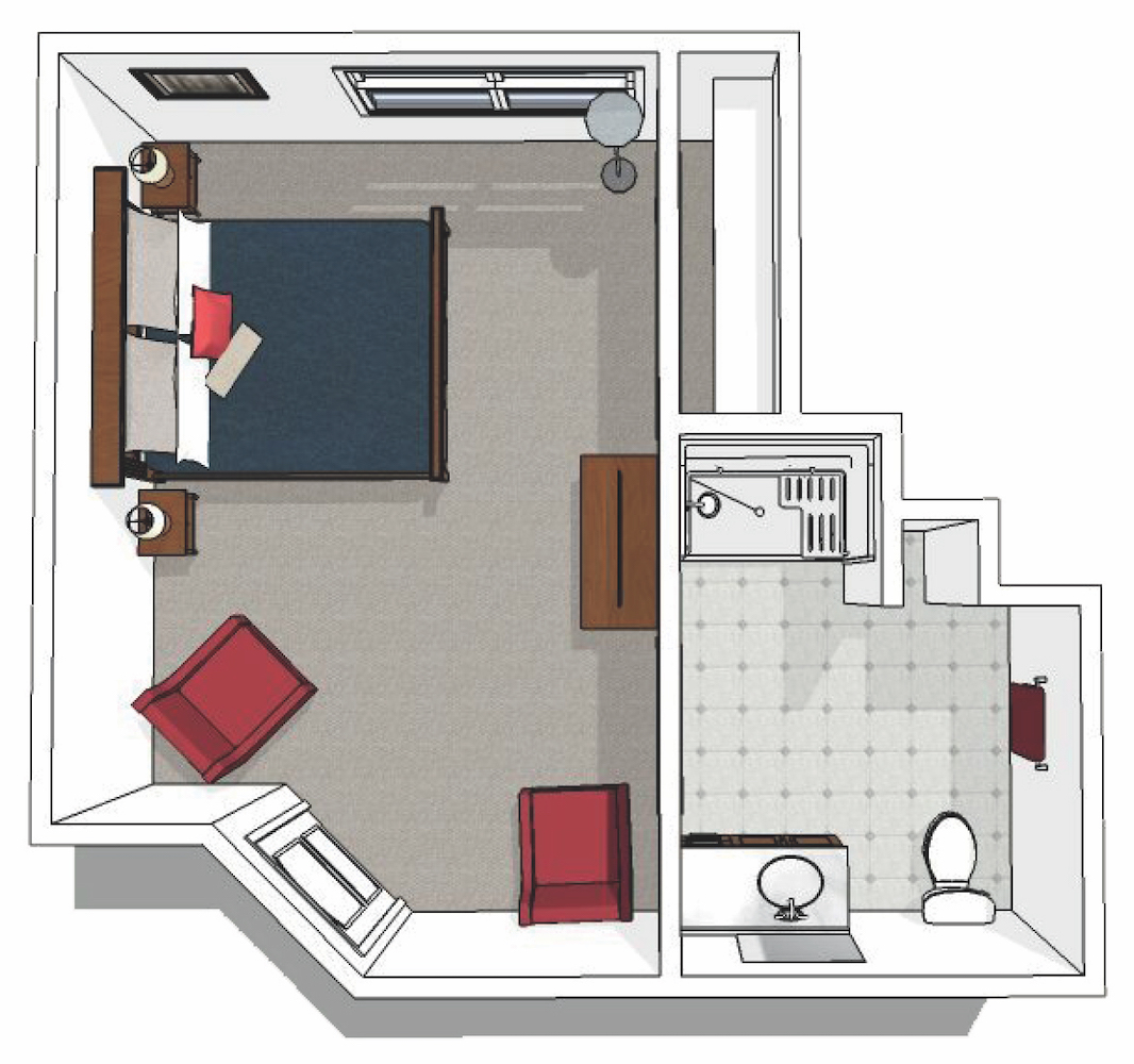 Cedarhurst_Private-Suite_304-sq.-ft._MC_Centralia