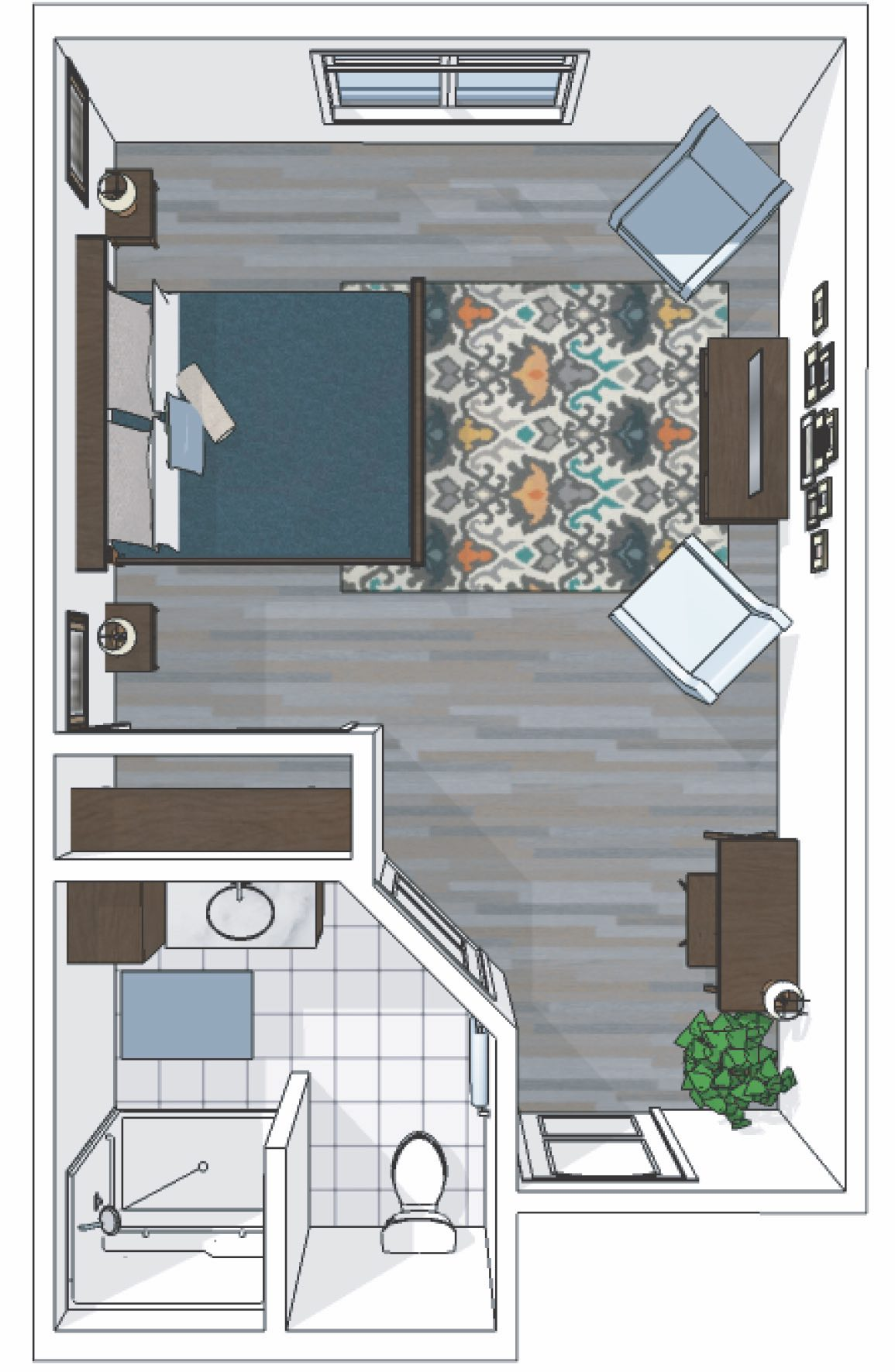 Cedarhurst_Private-Suite_309-sq.-ft._MC_Lebanon