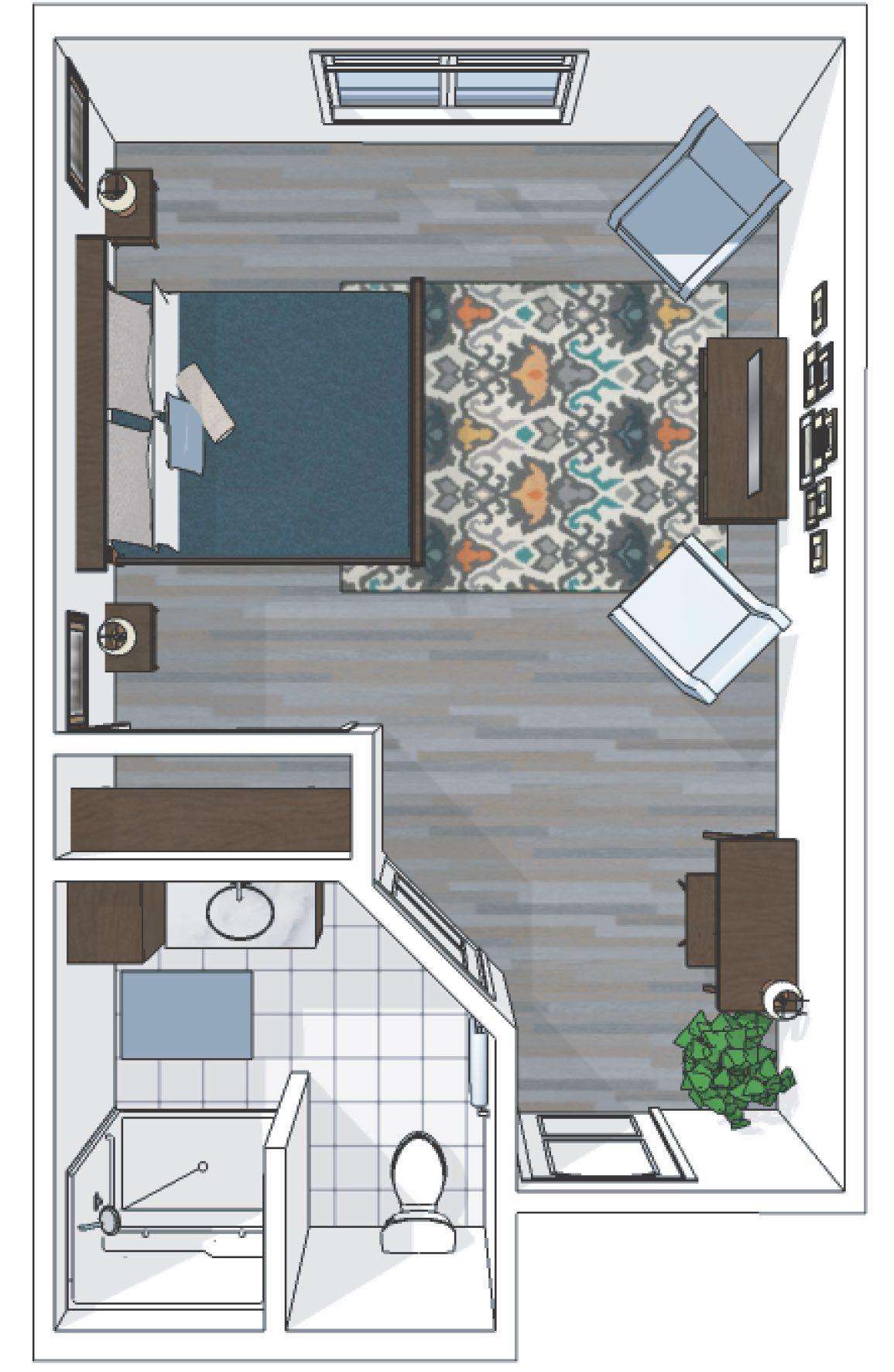 Cedarhurst_Private-Suite_309-sq.-ft._MC_Owensboro