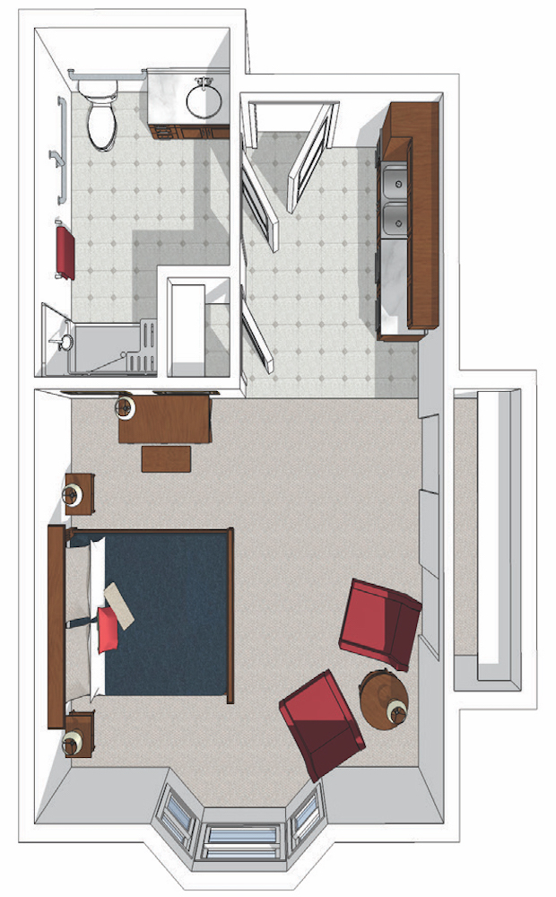 Cedarhurst_Studio_381-sq.-ft._AL_Godfrey