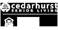 Cederhurst